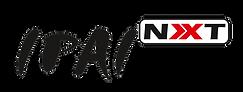 Logo IPAI-NXT.png