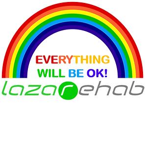 lazarehab3.png
