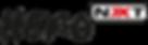 Logo HERO-NXT.png