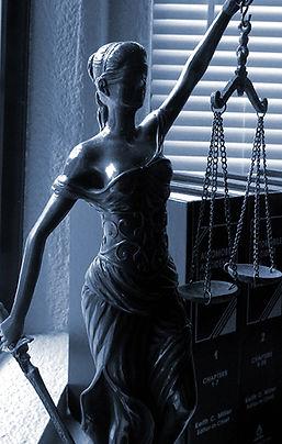 Giustizia1.jpg