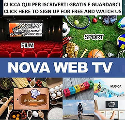 nova web tv news.jpg