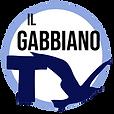 Logo Gabbiano TV.png