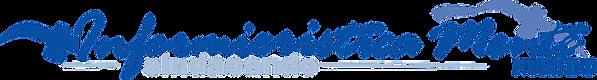 Logo InfermieristicaMente