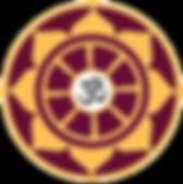 Logo yoga.png