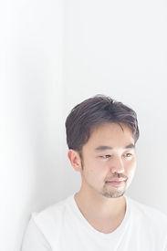 dc_diagonal_shintsubo_colour.jpg