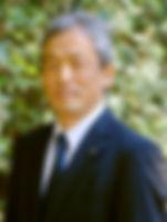AMITA-ceo-HiroyukiSato_for print picture