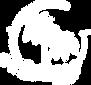 HOLA VILLA Logo