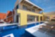 house4b.jpg