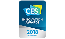 CES-2018-Innovation-Honoree-sq.png