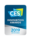 2019-Innovation-Awards-Honoree-Logo-232x