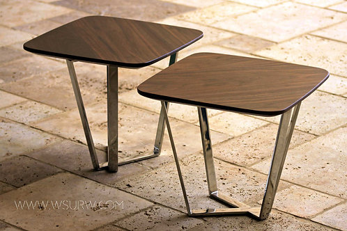 Fratelli Tables