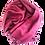 Thumbnail: Suri Baby Alpaca – Bordeaux Large