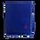 Thumbnail: Incredible Color – Royal Blue