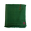 Thumbnail: Minimal Embroidery Tie & Dye – Green