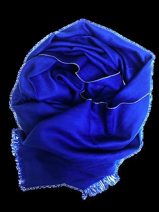 Incredible Color – Royal Blue