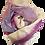Thumbnail: Multi Skyline – Purple Pink