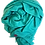Thumbnail: Incredible Color – Turquoise