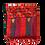 Thumbnail: Kani Jamawar – Red Flowers
