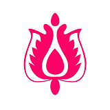 Logo Pink Maharani Final - FF0066 copy.j