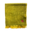 Thumbnail: Double Weave – Neon Greenish Yellow