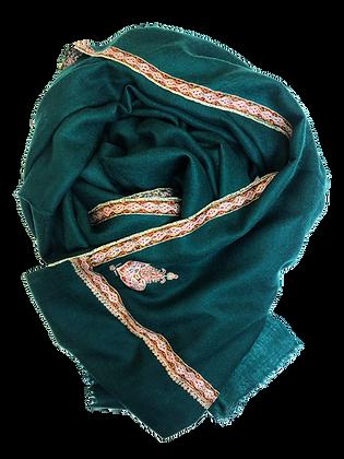 Hashidar – Sapin Green