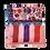 Thumbnail: Kani Jamawar – Light Pink all over Flowers