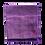 Thumbnail: Double Weave – Purple