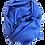 Thumbnail: Incredible Colors – Classic Blue