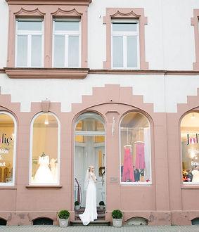 Jolie_Aussen.jpg