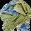 Thumbnail: Tie & Dye – Light Green