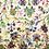 Thumbnail: Kani Jamawar – Ivory Lotus