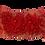 Thumbnail: Golden Aari – Red