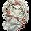 Thumbnail: Buttidar – Ivory