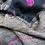 Thumbnail: Vichy – Black & Pink