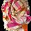 Thumbnail: Tartan – Pink Maharani