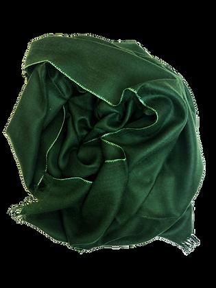 Incredible Color – Sapin Green