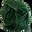 Thumbnail: Incredible Color – Sapin Green