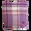 Thumbnail: Tartan – Lavender