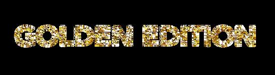 golden2.png