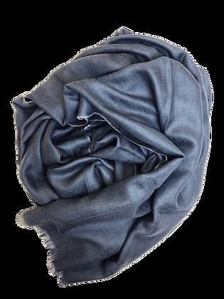 Incredible Color – Bluish Grey