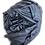 Thumbnail: Incredible Color – Bluish Grey