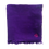 Thumbnail: Incredible Colors – Deep Purple Orange Border