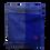 Thumbnail: Vichy – Evening Blue & Orange