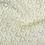 Thumbnail: Cashmere Drop-Down Beanie – Ivory