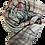 Thumbnail: Tartan – Grey Rose