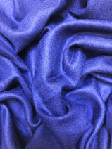 Incredible Color – Navy Blue