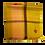 Thumbnail: Tartan – Mustard