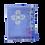 Thumbnail: Anko – Blue