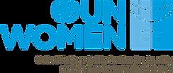 un-women-logo-C64D562AA2-seeklogo.com.pn