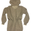 Thumbnail: Cashmere Lounge Hoodies & Dress – Natural Beige